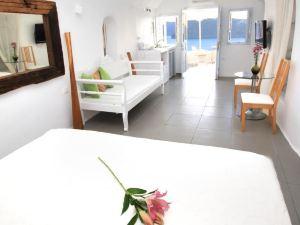 貴賓套房酒店(VIP Suites)