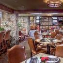 杰克遜霍爾懷俄明州酒店(Wyoming Inn of Jackson Hole)