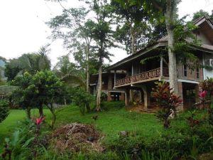 莫拉杜克2號度假村(Moradok 2 Resort (Heritage))