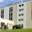 普瑞米爾伊尼經典酒店(Premiere Classe Igny)
