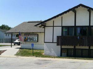 德梅因經濟套房汽車旅館(Budget Inn and Suites - des Moines)