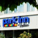 安特衛普麗柏酒店(Park Inn by Radisson Antwerpen)