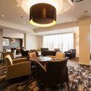 薩默斯伯里酒店(Samlesbury Hotel)