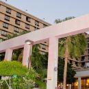 紅海宮酒店