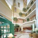 紀念酒店(Memory Hotel)