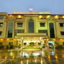 嘉逸豪庭酒店(Grand Palace Hotel)