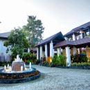 羅勇沙美館度假酒店(Samed Pavilion Resort Rayong)
