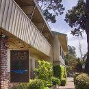 卡梅爾旅館(Carmel Lodge)