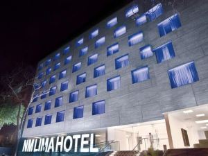 NM利馬酒店(NM Lima Hotel)