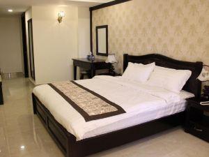 大叻皇家酒店(Royal Dalat Hotel)