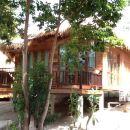 拉雅度假村(Raya Resort)