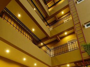 考拉吉瑯酒店(Jerung Hotel Khao Lak)