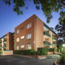悉尼APX酒店公寓-帕拉馬塔(APX Parramatta Sydney)
