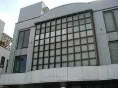 安祖爾成田國際旅館(International Guesthouse Azure Narita)