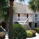 溫德姆奧蘭多國際大道豪頓套房酒店(Hawthorn Suites By Wyndham Orlando International Drive)