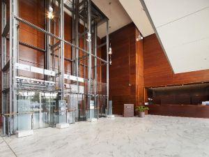 都靈靈格托NH酒店(NH Torino Lingotto Tech)