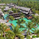 蘇梅島麥海灘度假酒店(Mai Samui Beach Resort & Spa)