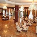 阿拉梅達宮酒店(Hotel Alameda Palace)