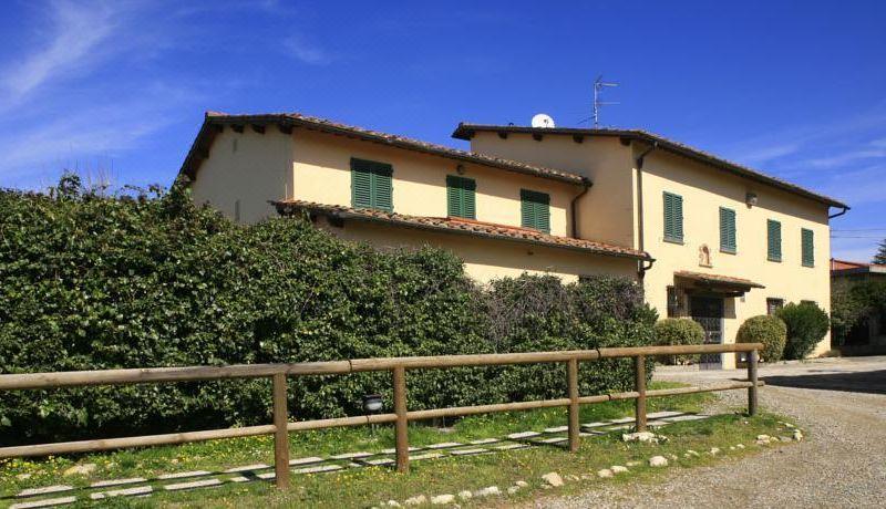 Residence Golf Club Ristorante Centanni, Hotel reviews, Room rates ...