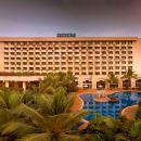 孟買拉利特孟買酒店(The Lalit Mumbai)