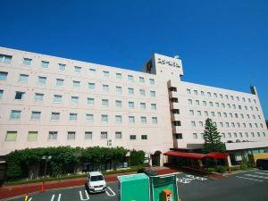 郡山星級酒店(Star Hotel Koriyama)
