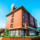 山水全球酒店(Sansui Global Inn)