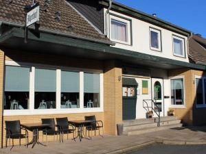 艾格霍夫酒店餐廳(Hotel Restaurant Jägerhof)