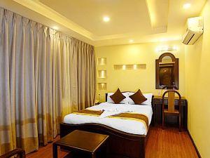 加德滿都大酒店(Kathmandu Grand Hotel)
