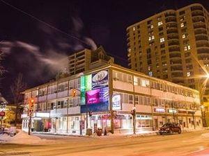 皇家廣場酒店(Hotel Royal Plaza)