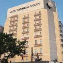 橫濱花園酒店(Hotel Yokohama Garden)