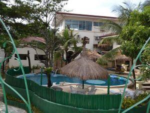 宿務島山頂酒店(Cebu Hilltop Hotel)