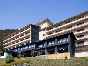 歐克麗酒店(Oncri)