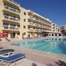 逐日花園度假酒店(Sunquest Gardens Holiday Resort)