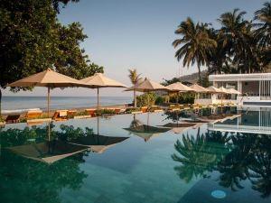 生活亞洲度假酒店(Living Asia Resort and Spa)