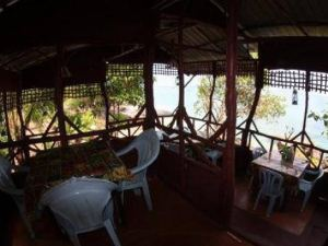 斯穆庫提山景酒店(Simukut Hill View)