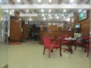 印度支那酒店(Dong Duong Hotel)