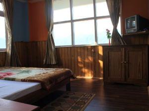 谷景酒店(Hotel Valley View)