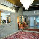 地中海酒店(Hotel Mediterranée)