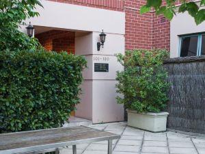 阿德萊德莫杰斯蒂克泰特街公寓酒店(Majestic Tynte Street Apartments Adelaide)