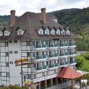 愛麗絲之家酒店(Iris House Hotel)