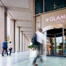 米蘭格蘭姆酒店(Hotel Glam Milano)