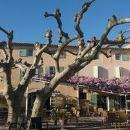 拉菲姆餐廳酒店(Hotel Restaurant la Ferme)