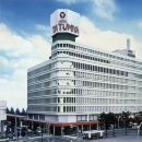 辰巳屋酒店〈福島縣〉(Hotel Tatsumiya (Fukushima))