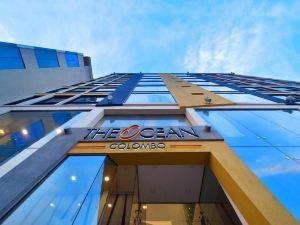 科倫坡海洋酒店(The Ocean Colombo Hotel)