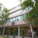新加坡優良酒店-馬裏士他(Value Hotel Balestier Singapore)