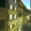 依波娜坎伯吉奧瑞拉斯酒店(Residenza d'Epoca Campo Regio Relais)