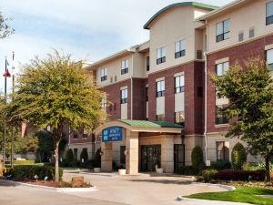 達拉斯/林肯公園凱悅酒店(HYATT house Dallas/Lincoln Park)