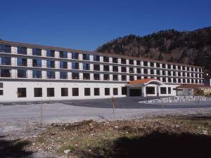 日光歐儒麗山莊酒店(Ohruri Sanso Nikko)