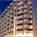 肯茲巴斯馬酒店(Kenzi Basma)