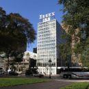 芝加哥埃塞克斯酒店(Chicago's Essex Inn)